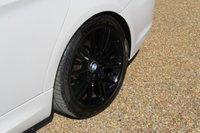 USED 2012 61 BMW 3 SERIES 2.0 320D SPORT PLUS EDITION 4d AUTO 181 BHP