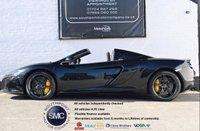 USED 2015 15 AUDI A8 3.0 TDI QUATTRO SE EXECUTIVE 4d AUTO 258 BHP