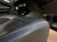 USED 2015 64 ALFA ROMEO GIULIETTA 1.7 TBI QUADRIFOGLIO VERDE TCT LAUNCH EDTN 5d AUTO 240 BHP RARE LAUNCH EDITION