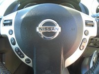 USED 2012 12 NISSAN QASHQAI 1.6 ACENTA 5d 117 BHP GUARANTEED TO BEAT ANY 'WE BUY ANY CAR' VALUATION ON YOUR PART EXCHANGE