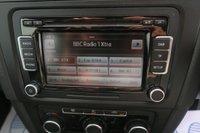 USED 2011 61 VOLKSWAGEN GOLF 1.4 SE TSI DSG 5d AUTO 121 BHP