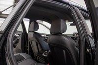 USED 2014 14 AUDI Q3 2.0 TDI S LINE 5d 140 BHP MAY 2020 MOT & Just Been Serviced
