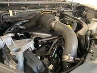 USED 2010 60 NISSAN NOTE 1.5 N-TEC DCI 5d 89 BHP