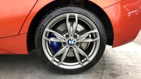 USED 2015 65 BMW 1 SERIES 3.0 M135i Sports Hatch Sport Auto (s/s) 5dr **NOW SOLD**