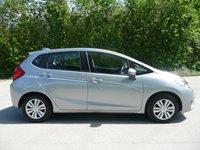 2017 HONDA JAZZ 1.3 I-VTEC S 5d 101 BHP £8195.00