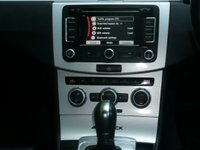 USED 2013 62 VOLKSWAGEN PASSAT 2.0 ALLTRACK TDI BLUEMOTION TECH 4MOTION 4X4 DSG 5d AUTO 168 BHP