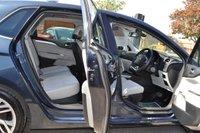 USED 2013 63 CITROEN C4 1.6 E-HDI EXCLUSIVE EGS 5d AUTO 115 BHP