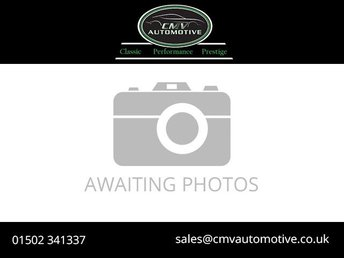 2004 BENTLEY CONTINENTAL  6.0 auto GT FBSH £SOLD