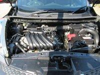 USED 2012 NISSAN JUKE 1.6 ACENTA PREMIUM 5d 117 BHP