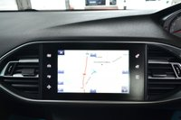 USED 2016 16 PEUGEOT 308 1.6 BLUE HDI S/S SW ACTIVE 5d 120 BHP GREAT VALUE PEUGEOT 308 DIESEL ESTATE