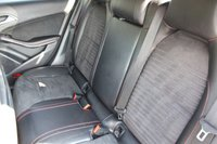 USED 2014 14 MERCEDES-BENZ CLA 2.1 CLA220 CDI AMG SPORT 4d AUTO 170 BHP