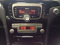 USED 2010 10 FORD S-MAX 2.0 TITANIUM TDCI 5d 161 BHP