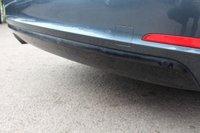 USED 2015 15 SKODA SUPERB 1.8 SE TSI 5d 158 BHP