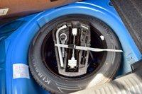 USED 2016 16 VOLKSWAGEN POLO 1.0 SE 3d 60 BHP SUPERB VALUE! 1ST 2 C WILL BUY! FSH, LONG MOT, SAT-NAV, DAB, BTOOTH!