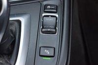 USED 2013 13 BMW 3 SERIES 3.0 330d Luxury Sport Auto (s/s) 4dr SATNAV, LEATHERS, KEYLESS, DAB