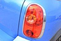USED 2013 63 MINI COUNTRYMAN 1.6 Cooper S (Chili) 5dr LEATHERS XENONS BLUETOOTH HPI