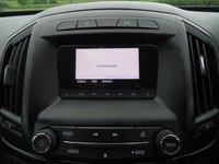 USED 2016 16 VAUXHALL INSIGNIA 1.6 CDTI ECO 134 BHP SE [FREE TAX] Turbo Diesel 5 Dr