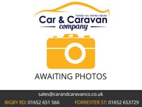 USED 2013 13 HYUNDAI SANTA FE 2.2 PREMIUM SE CRDI 5d 194 BHP Service History Leather NAV Buy Now, Pay Later Finance!