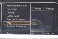 USED 2016 16 MERCEDES-BENZ E CLASS 2.1 E220 CDI BlueTEC SE 7G-Tronic Plus 5dr 1 OWNER,SATNAV,FINANCE,ULEZ