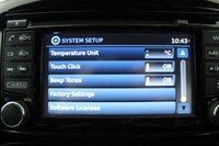 USED 2015 65 NISSAN JUKE 1.5 ACENTA PREMIUM DCI 5d 110 BHP Sat Nav- Rear Privacy Glass