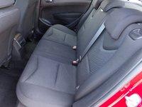 USED 2012 62 PEUGEOT 308 1.6 HDI SR 5d 92 BHP NEW MOT, SERVICE & WARRANTY