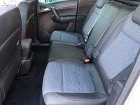 USED 2013 13 VAUXHALL MERIVA 1.4 SE 5d 99 BHP NEW MOT, SERVICE & WARRANTY