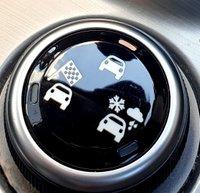 USED 2016 16 FIAT 500X 1.6 MULTIJET LOUNGE 5d 120 BHP 4X4