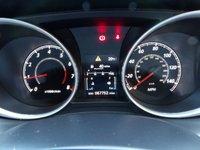 USED 2011 61 MITSUBISHI ASX 1.6 3 5d 115 BHP NEW MOT, SERVICE & WARRANTY
