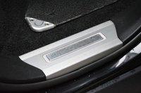 USED 2013 02 LAND ROVER RANGE ROVER 4.4 SDV8 AUTOBIOGRAPHY 5d AUTO 339 BHP HUGE SPEC PANROOF SATNAV FLRSH