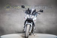 USED 2008 08 HONDA CBF600 - NATIONWIDE DELIVERY, USED MOTORBIKE. GOOD & BAD CREDIT ACCEPTED, OVER 600+ BIKES IN STOCK
