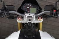 USED 2015 65 APRILIA DORSODURO ABS  GOOD & BAD CREDIT ACCEPTED, OVER 600+ BIKES IN STOCK