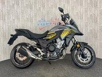 2018 HONDA CB500 CB 500 XA-H ABS MODEL LOW MILEAGE EXAMPLE 2018 67  £4190.00
