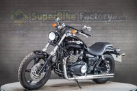 USED 2015 15 TRIUMPH SPEEDMASTER - NATIONWIDE DELIVERY, USED MOTORBIKE. GOOD & BAD CREDIT ACCEPTED, OVER 600+ BIKES IN STOCK