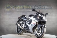 USED 2014 14 SUZUKI GSX1300R HAYABUSA - NATIONWIDE DELIVERY, USED MOTORBIKE. GOOD & BAD CREDIT ACCEPTED, OVER 600+ BIKES IN STOCK