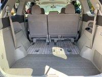 USED 2008 08 TOYOTA ESTIMA 2.4 Auto Hybrid Petrol 8 Seater Hybrid for ULEZ, 8 Seater, Warranty, MOT, Finance