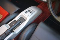 USED 2001 FERRARI 360 360 F1 Spyder