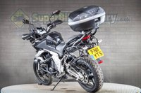 USED 2011 11 KAWASAKI VERSYS 650 - NATIONWIDE DELIVERY, USED MOTORBIKE. GOOD & BAD CREDIT ACCEPTED, OVER 600+ BIKES IN STOCK