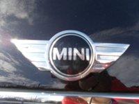USED 2013 63 MINI HATCH COOPER 1.6 COOPER D 3d 112 BHP ++NICE SPEC MINI DIESEL++