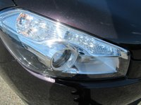 USED 2012 12 NISSAN QASHQAI 1.5 ACENTA DCI 5d 110 BHP