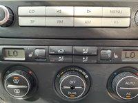 USED 2007 57 VOLKSWAGEN GOLF 3.2 V6 R32 4MOTION 3dr WINTER PACK