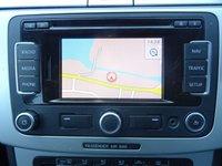 USED 2010 60 VOLKSWAGEN CC 1.8 CC TSI 4d 160 BHP NAV Nav,Media,LowMiles,Rare!