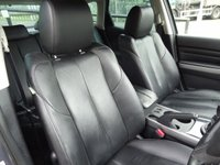 USED 2010 60 MAZDA CX-7 2.2 D SPORT TECH 5d 173 BHP 3 Months National Warranty - MOT December 2019 No Advisory
