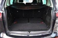 USED 2015 VAUXHALL ZAFIRA TOURER 1.4 TURBO SRI 5d 138 BHP STUNNING ZAFIRA TOURER PETROL SRI