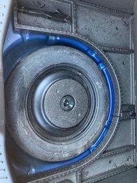 USED 2014 03 FORD FOCUS 1.6 ZETEC NAVIGATOR TDCI 5d 113 BHP