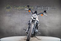 USED 2014 14 HARLEY-DAVIDSON SPORTSTER ROADSTER GOOD & BAD CREDIT ACCEPTED, OVER 600+ BIKES IN STOCK