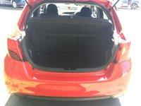 USED 2016 65 TOYOTA YARIS 1.0 VVT-I ICON 5d 69 BHP
