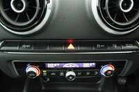 USED 2015 15 AUDI A3 1.6 TDI SPORT 5d 109 BHP Sat Nav- Voice Control