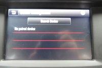 USED 2016 16 VAUXHALL ASTRA 1.4 ELITE 5d 148 BHP HEATED SEATS - LEATHER - PARK