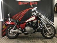 1993 HONDA VF700 700cc VF 700  £2190.00