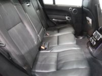 USED 2015 65 LAND ROVER RANGE ROVER 4.4 SDV8 VOGUE 5d AUTO 339 BHP Full Panoramic roof,